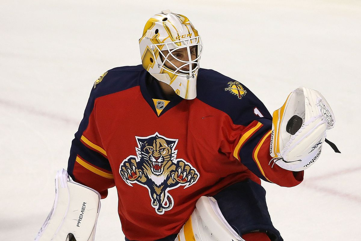 6b0c1f692 Report: Panthers to redesign uniforms, logos - Litter Box Cats