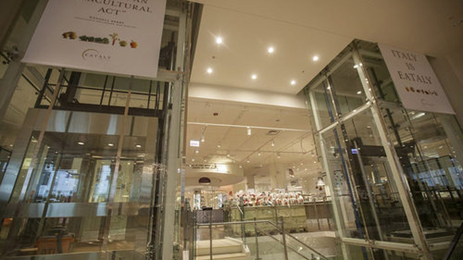 eataly philly is 39 probably a year away 39 eater philly. Black Bedroom Furniture Sets. Home Design Ideas