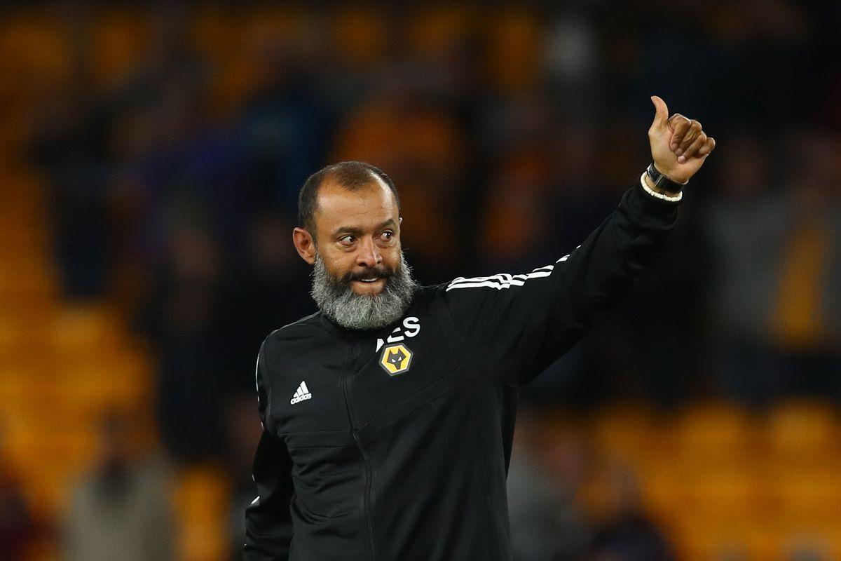 Wolverhampton Wanderers v FC Pyunik - UEFA Europa League Third Qualifying Round: Second Leg