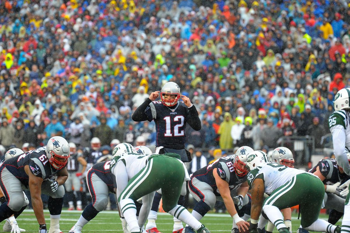 Bob DeChiara-USA TODAY Sports. Miami Dolphins at Atlanta Falcons b00485534