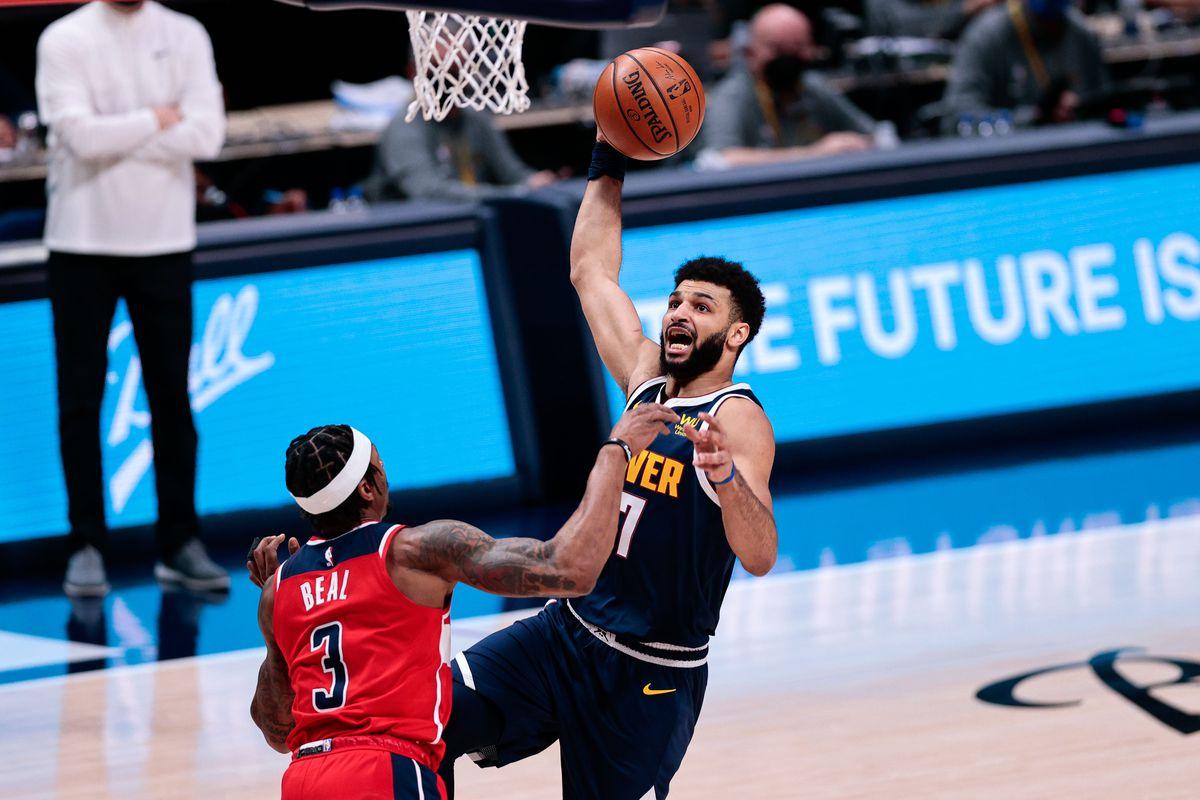 NBA Bet Picks for 3/4/21