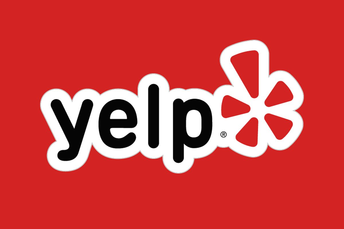 Yelp Inc. (YELP) Shares Bought by Vanguard Group Inc