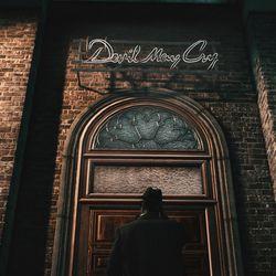 <em>Devil May Cry 5</em>