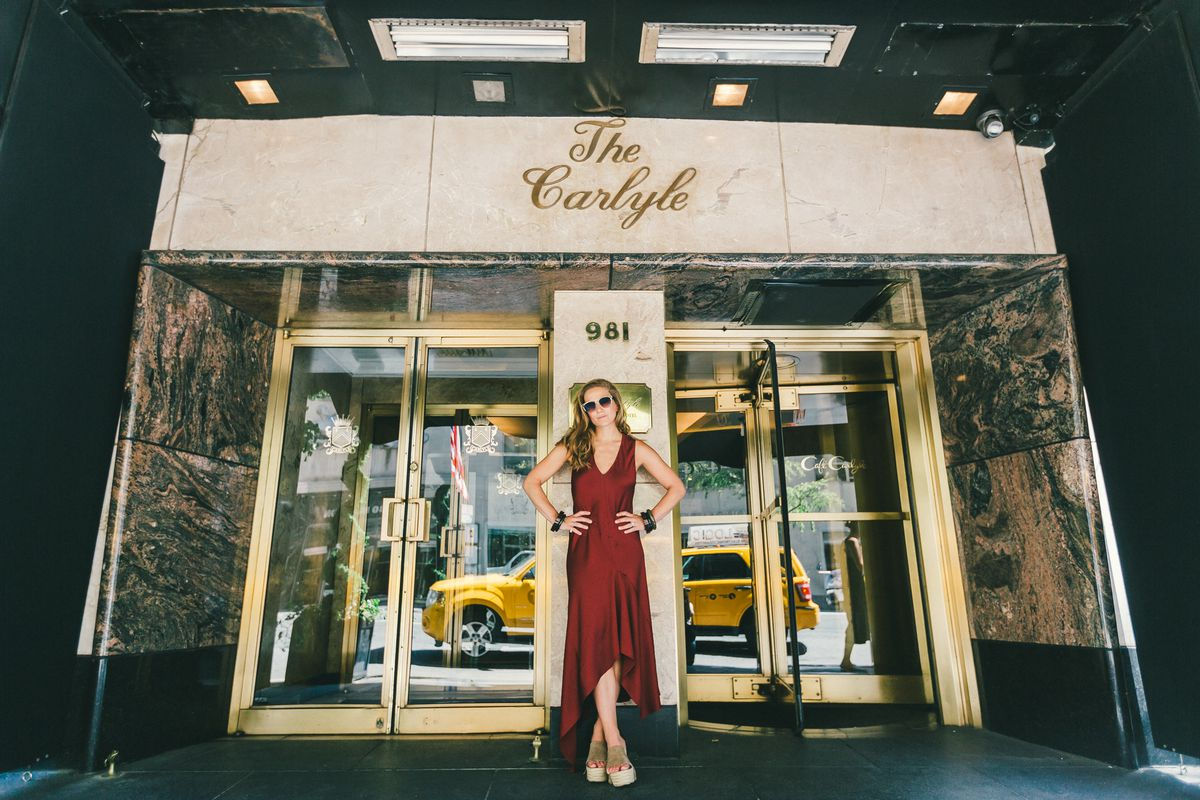 claire-distenfeld-ps-ues