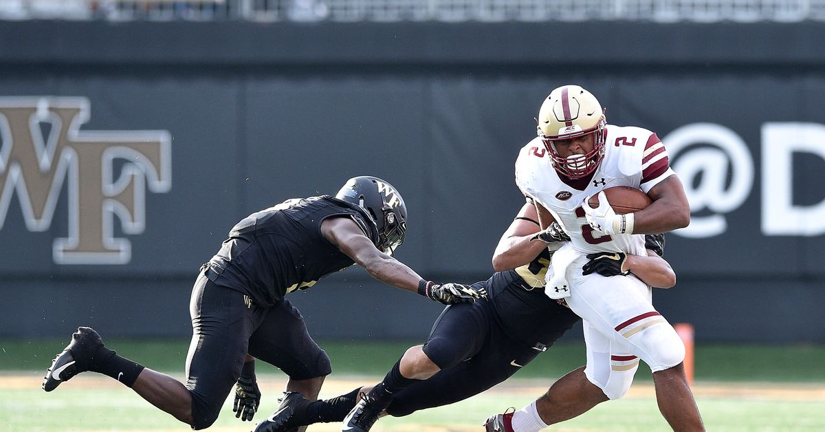 boston college eagles 5 4 - 1200×628