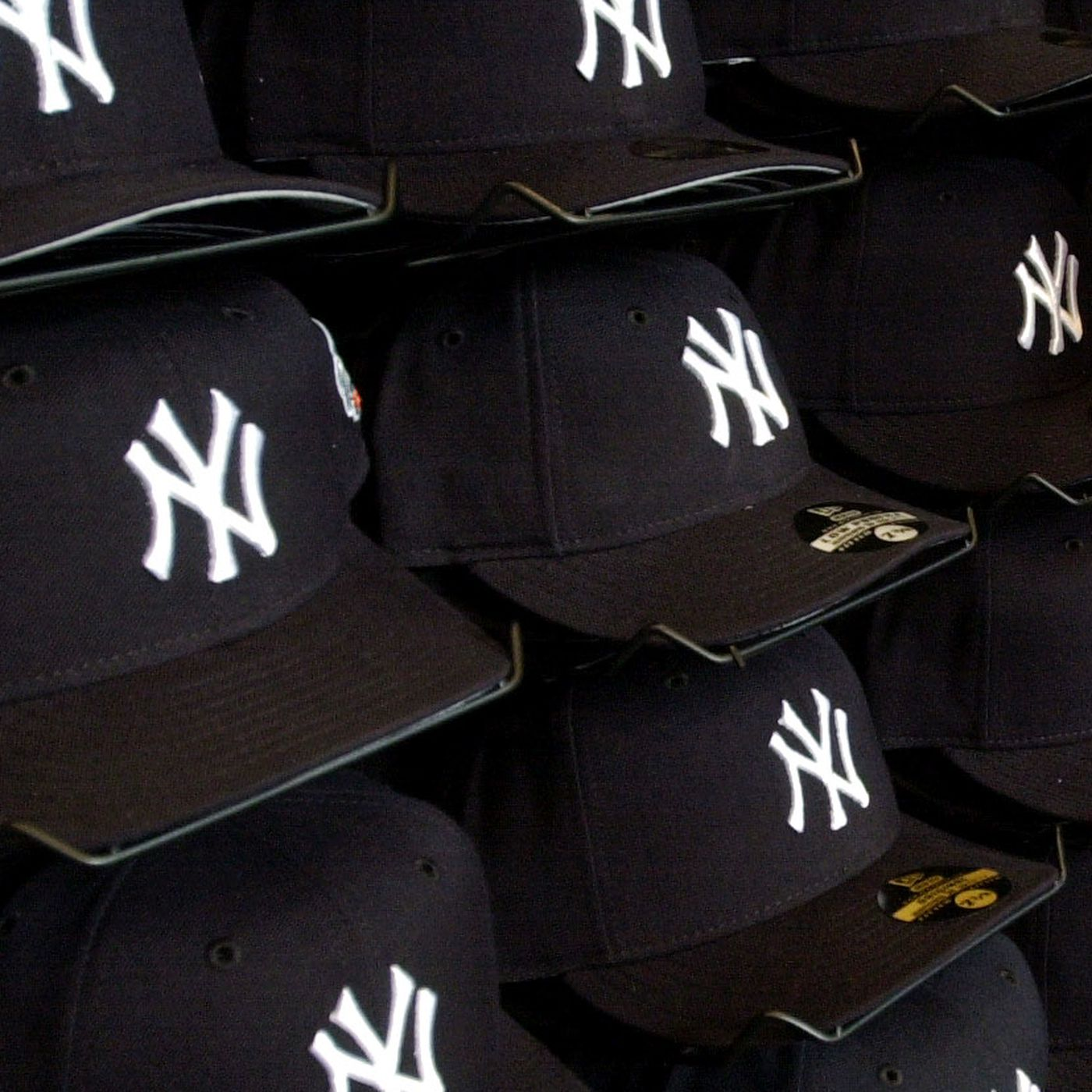 1a89614ff11 The 30 best New Era Yankees caps available right now - Pinstripe Alley