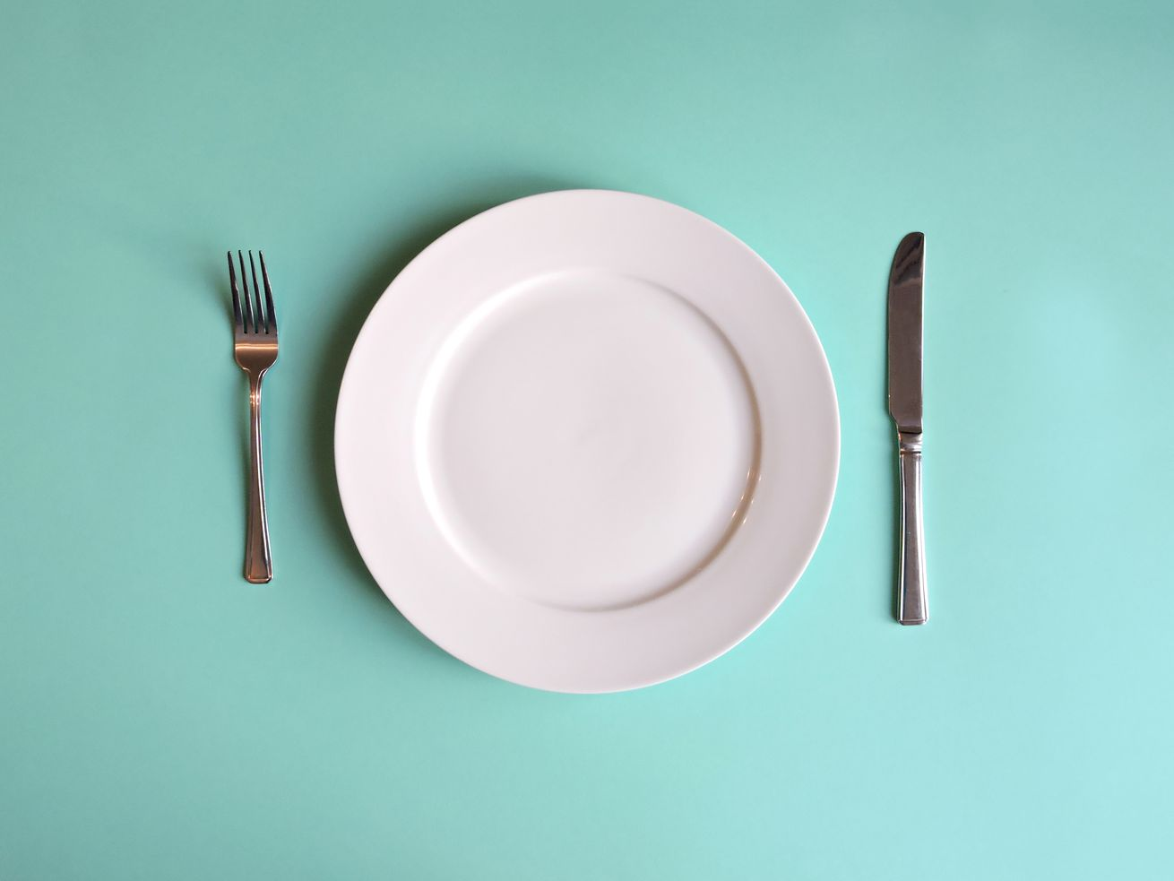 Researchers are exploring whether fasting might help fight cancer, or help cancer patients tolerate chemotherapy. And they're putting serious thought into whether fasting has a role in treating and preventing diabetes, cardiovascular disease, and multiple sclerosis.