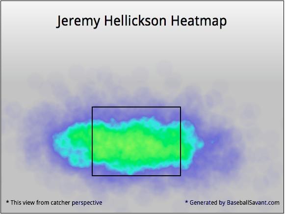 hellickson 2013_2015