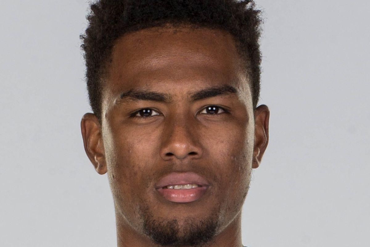 MLS: 2017 Portraits