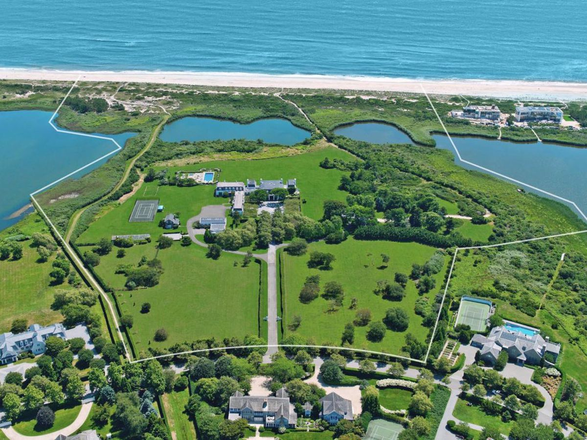 The 25 most expensive properties for sale in the Hamptons ... Map Hamptons on britannia map, parkland map, hudson valley area map, montauk map, oakridge map, fire island, huntington map, long island, woodlands map, sag harbor, jill flint, new york map, brentwood map, harlem map, water mill, sundance map, new rochelle map, east hampton, southampton map, somerset map, langley afb housing map, richmond map, bayview map, soho map, long island map, fire island map,