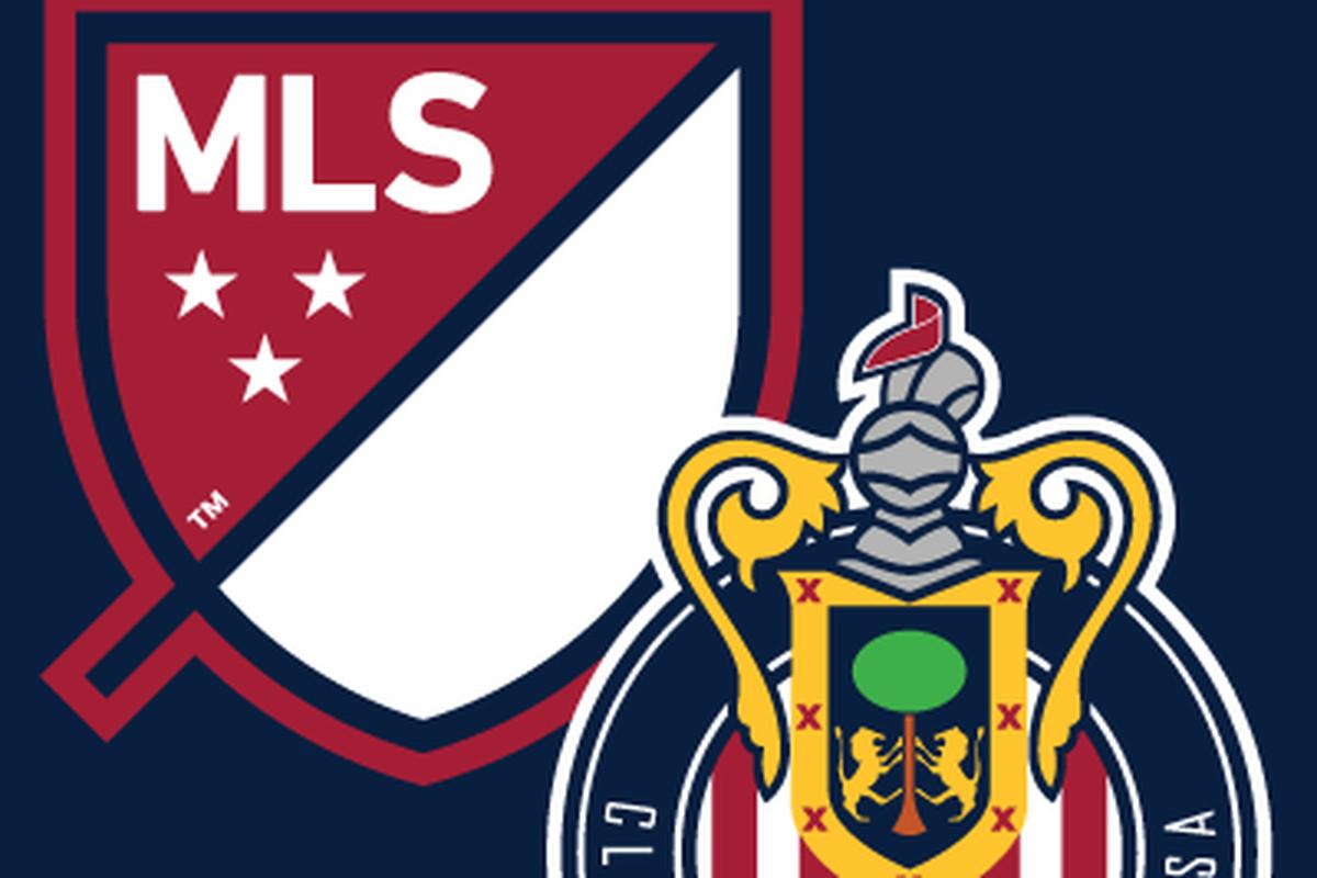 major league soccer reveals new logo for 2015 season angels on parade major league soccer reveals new logo