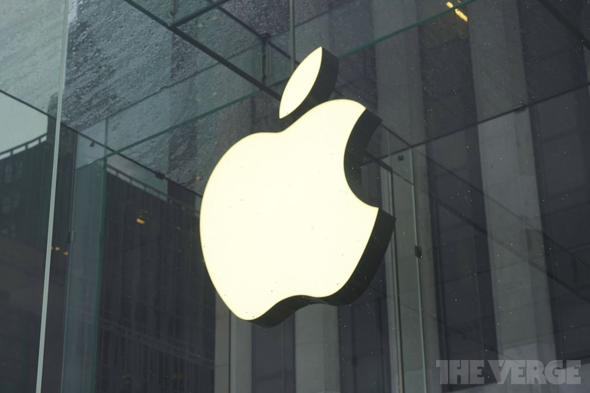 Apple continues to market privacy in its battle with ...