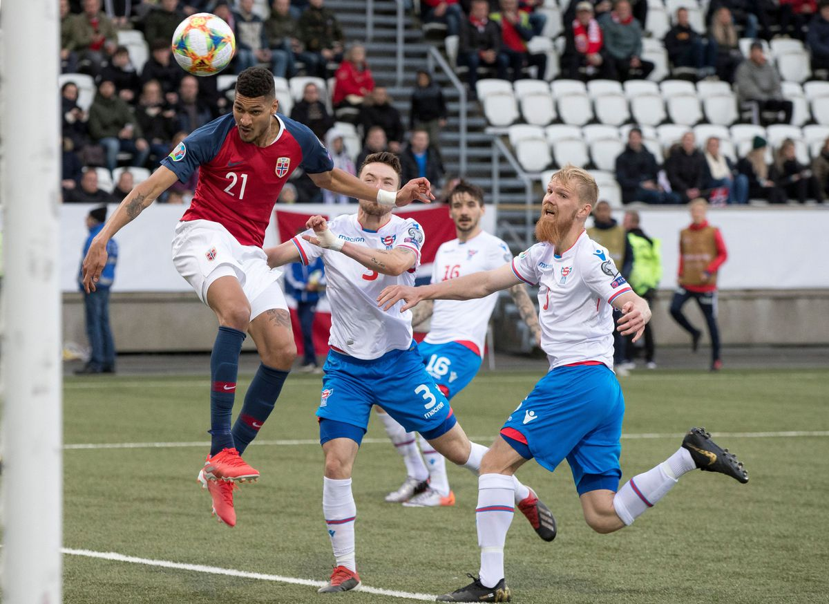FBL-EURO-2020-QUALIFIER-FRO-NOR