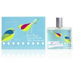 "<a href=""http://www.beautyencounter.com/buy/love-toast-honey-coconut/5000107677/163178?utm_source=froogle&utm_medium=na&utm_campaign=froogle&utm_content=5000107677"" rel=""nofollow"">Love and Toast Eau de Parfum Spray in Honey Coconut</a>: $32"