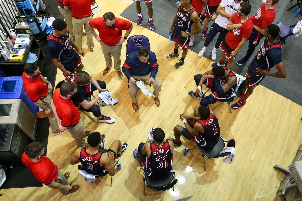 arizona-wildcats-utah-utes-preview-miller-kerr-kriisa-alfonso-plummer-pac12-basketball-2021