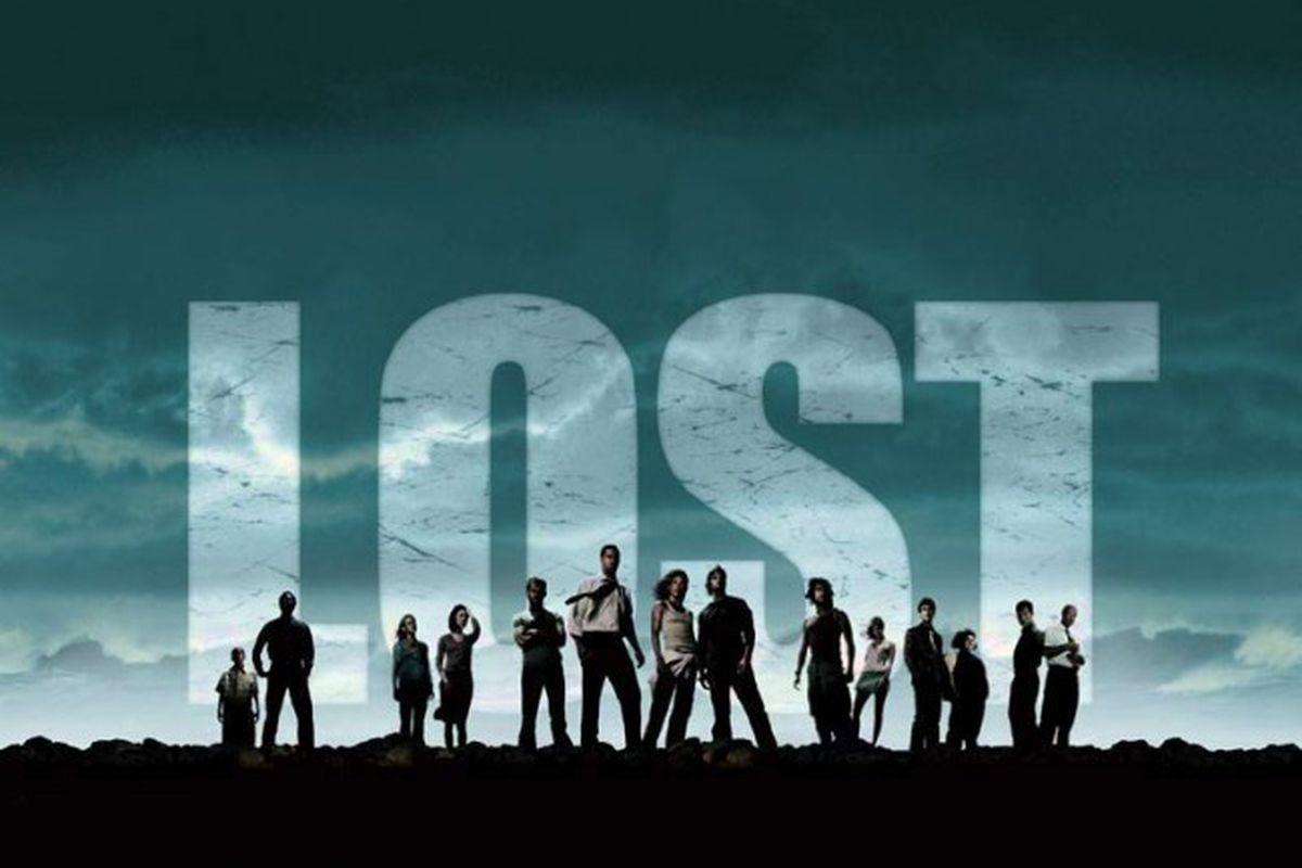 """via <a href=""""http://www.gadgetreview.com/wp-content/uploads/2012/12/Lost-season1-650x487.jpg"""">www.gadgetreview.com</a>"""