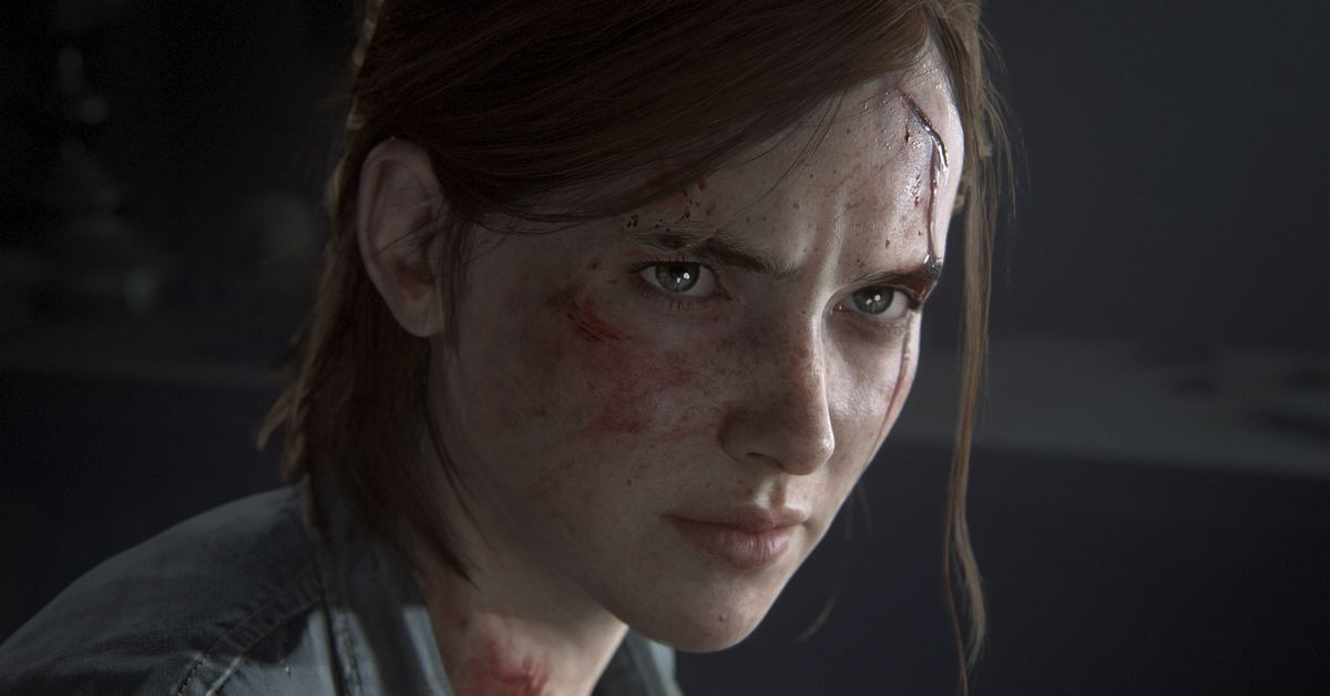 Sony delays The Last of Us Part 2 and Iron Man VR 'until further notice'