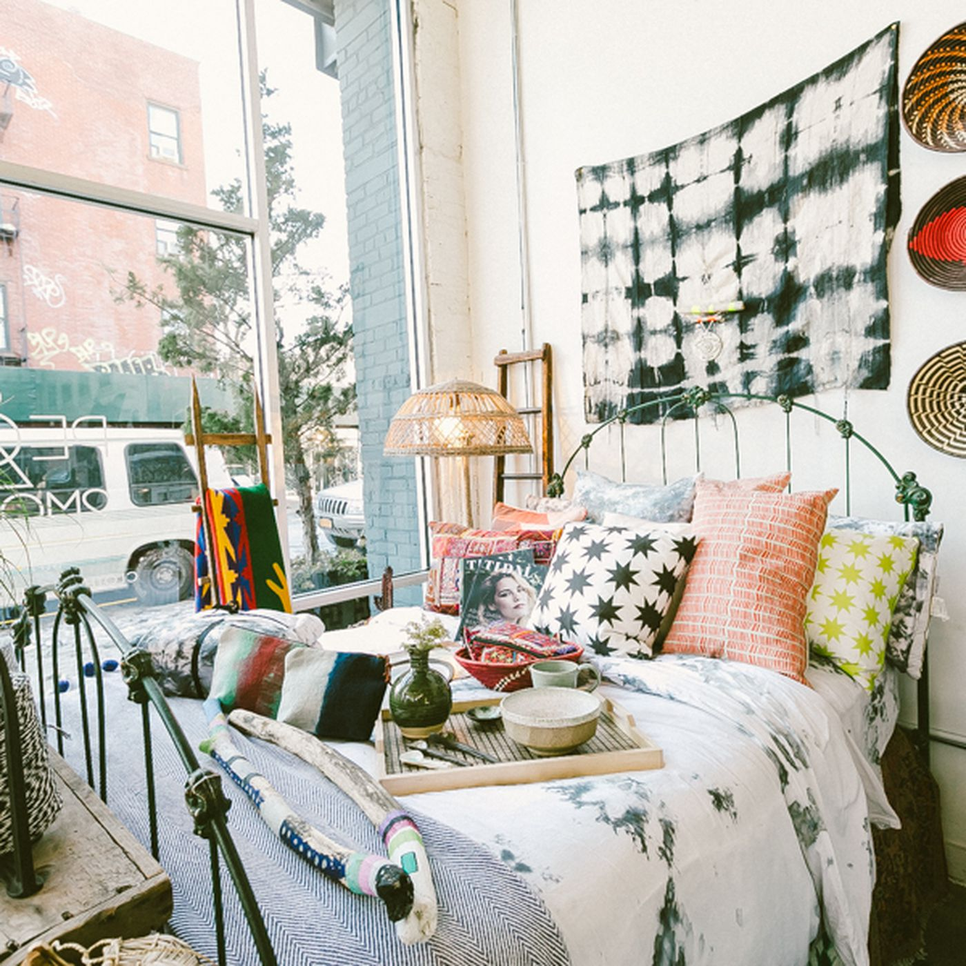 Ready Set Hibernate Where To Buy Cozy Bedding In Nyc Racked Ny