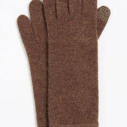 "<b>Portolano Tech Gloves in sable brown</b>, <a href=""http://shop.nordstrom.com/s/portolano-tech-gloves/3400580?origin=keywordsearch&contextualcategoryid=0&fashionColor=&resultback=0#"">$38</a> at Nordstrom"