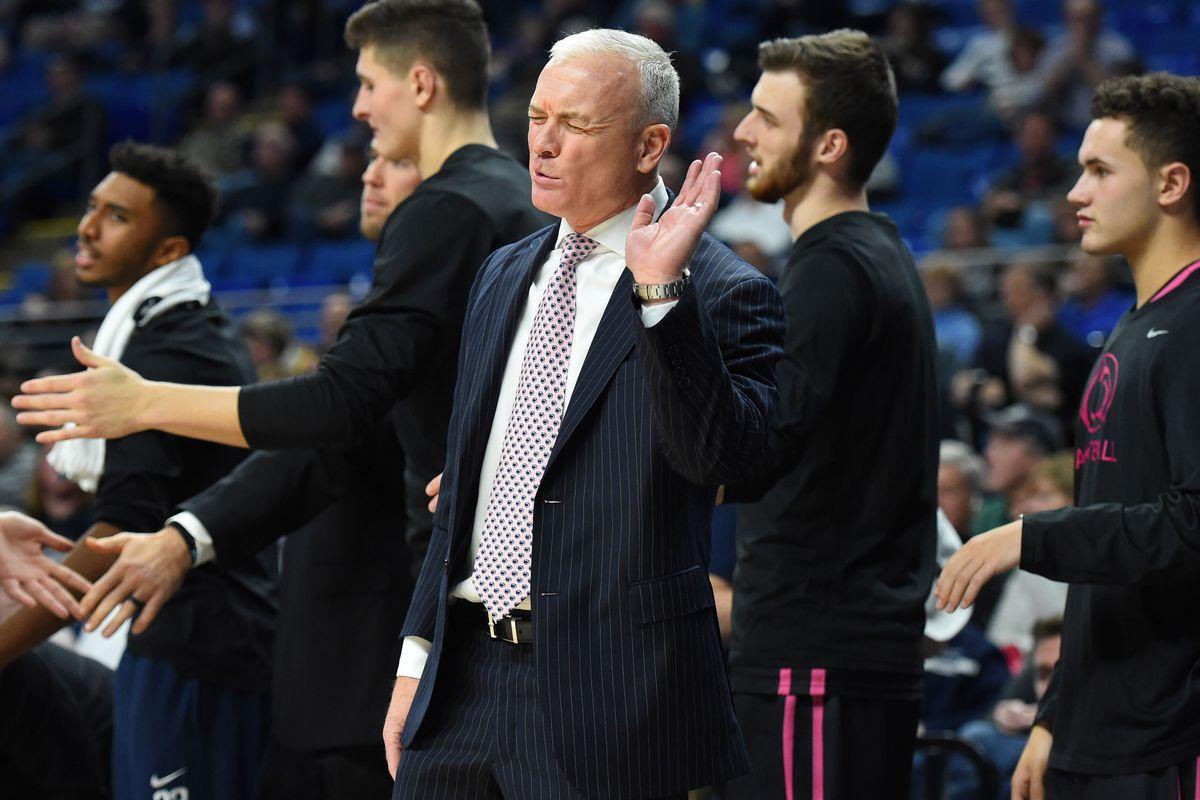 NCAA Basketball: Columbia at Penn State