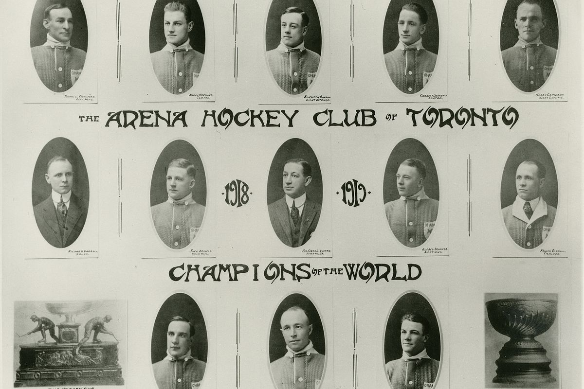 8dacbd64e41 Toronto Maple Leafs unveil  Next Century Game  jerseys - Pension ...
