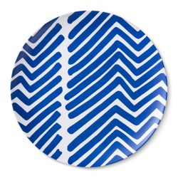 Dinner Plates (4 Count), $24.99