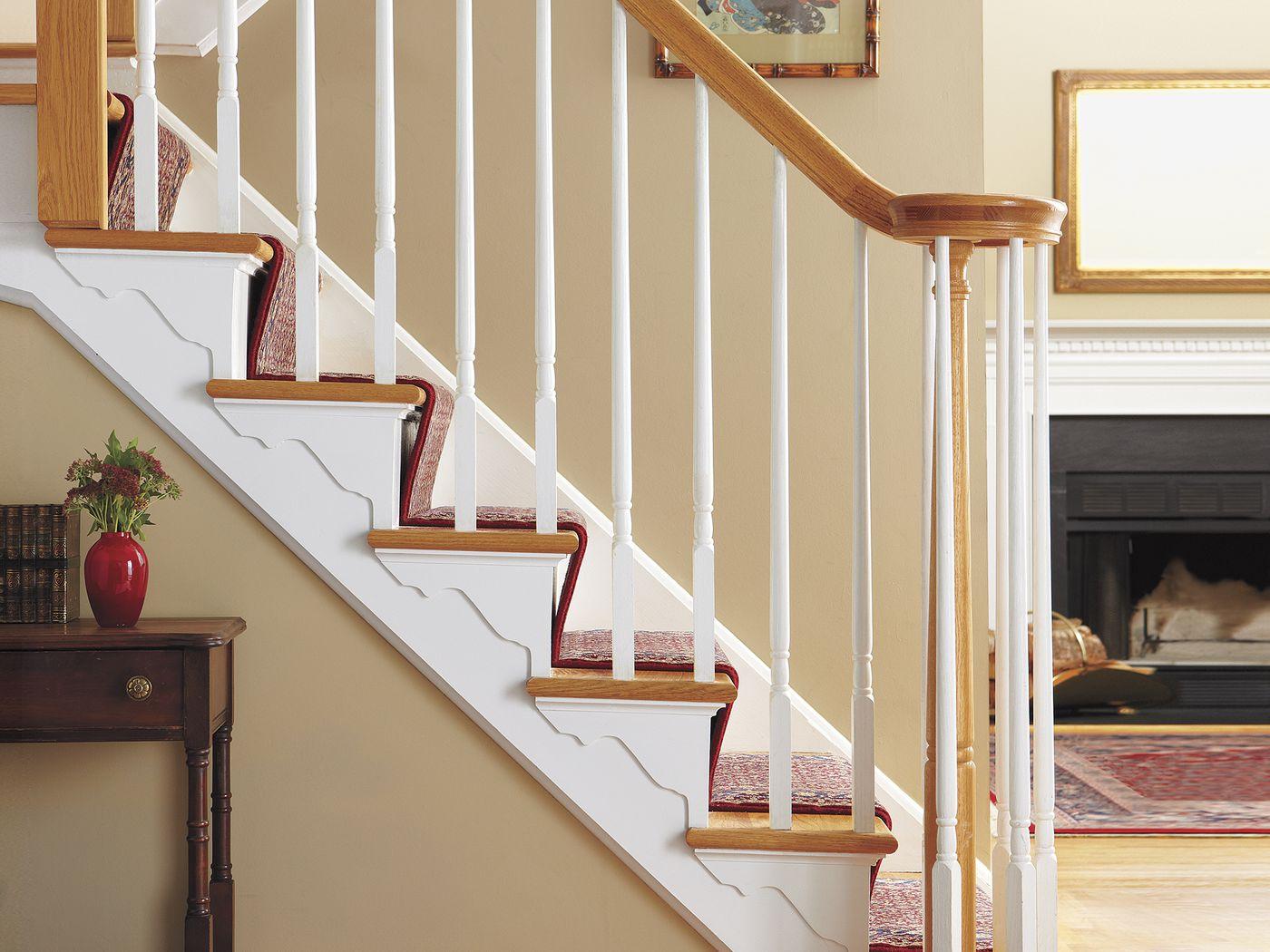 21 Home Improvement Ideas On Budget
