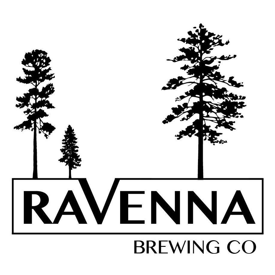 ravenna brewing logo fb