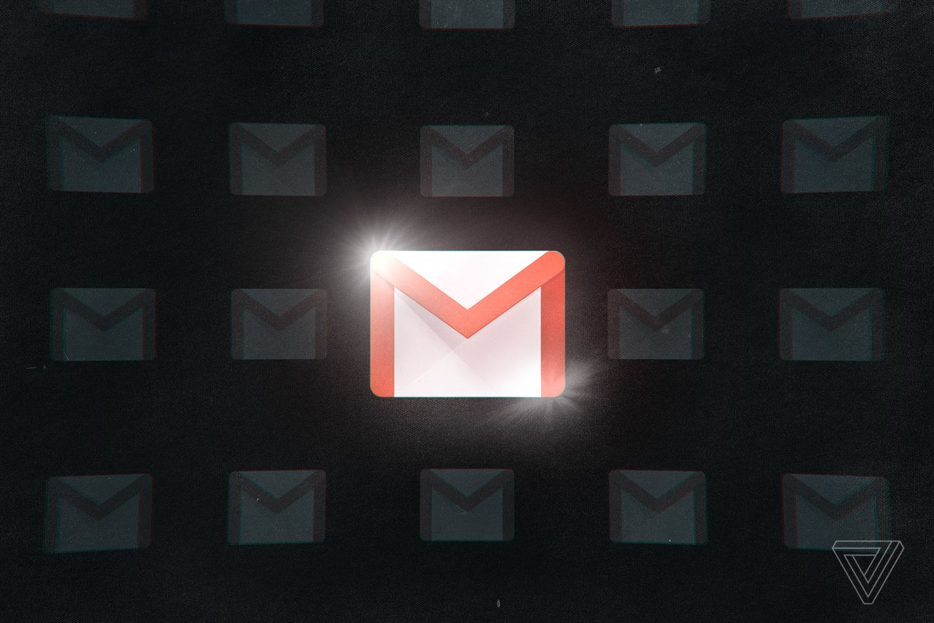 gmail s biggest redesign is now live