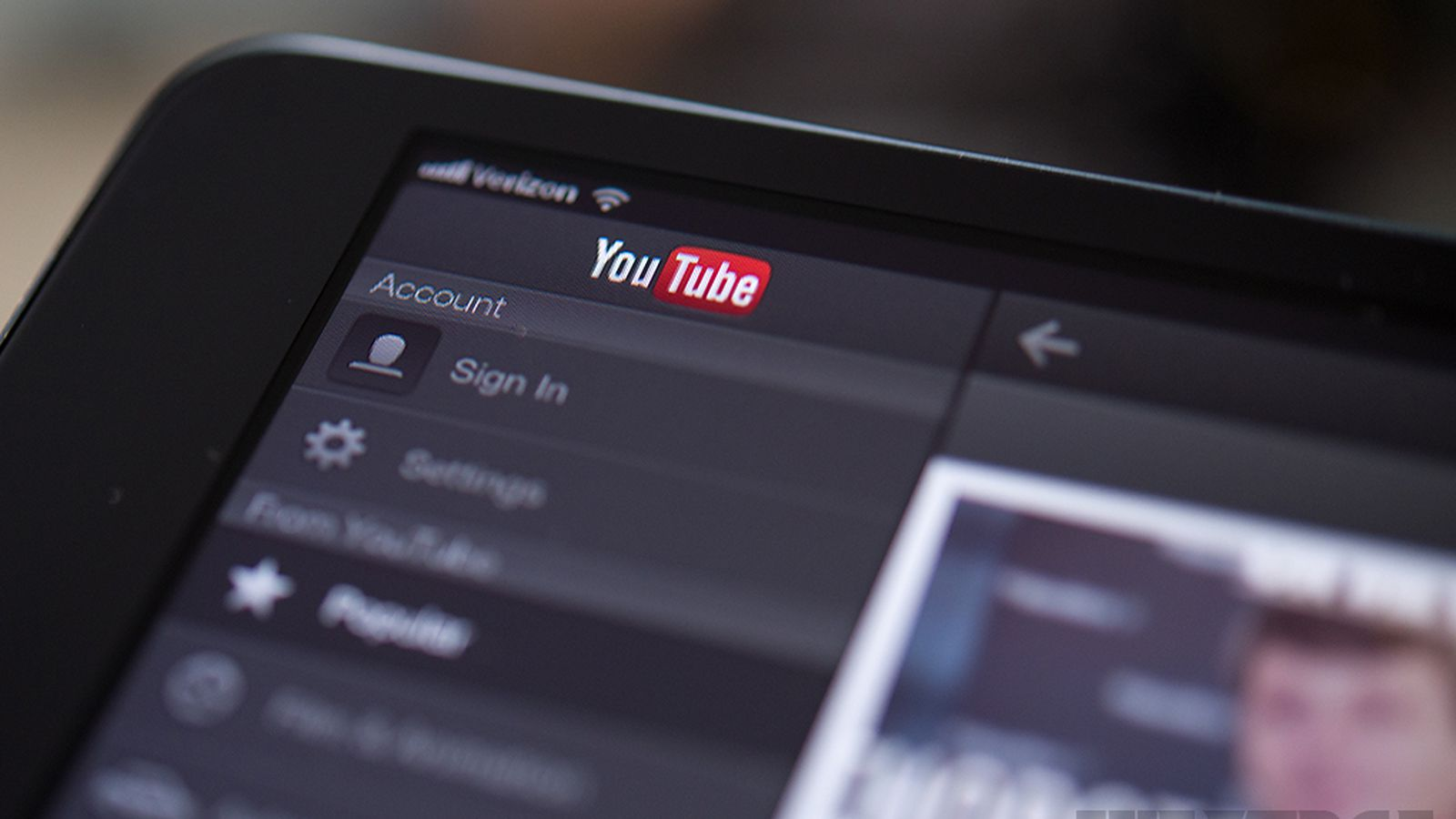 YouTube Announces Four New Steps that It's Taking to Combat Extremist Content