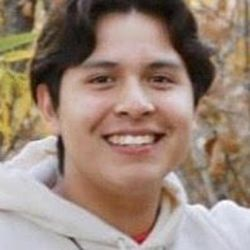 Luis Torres, Pine View