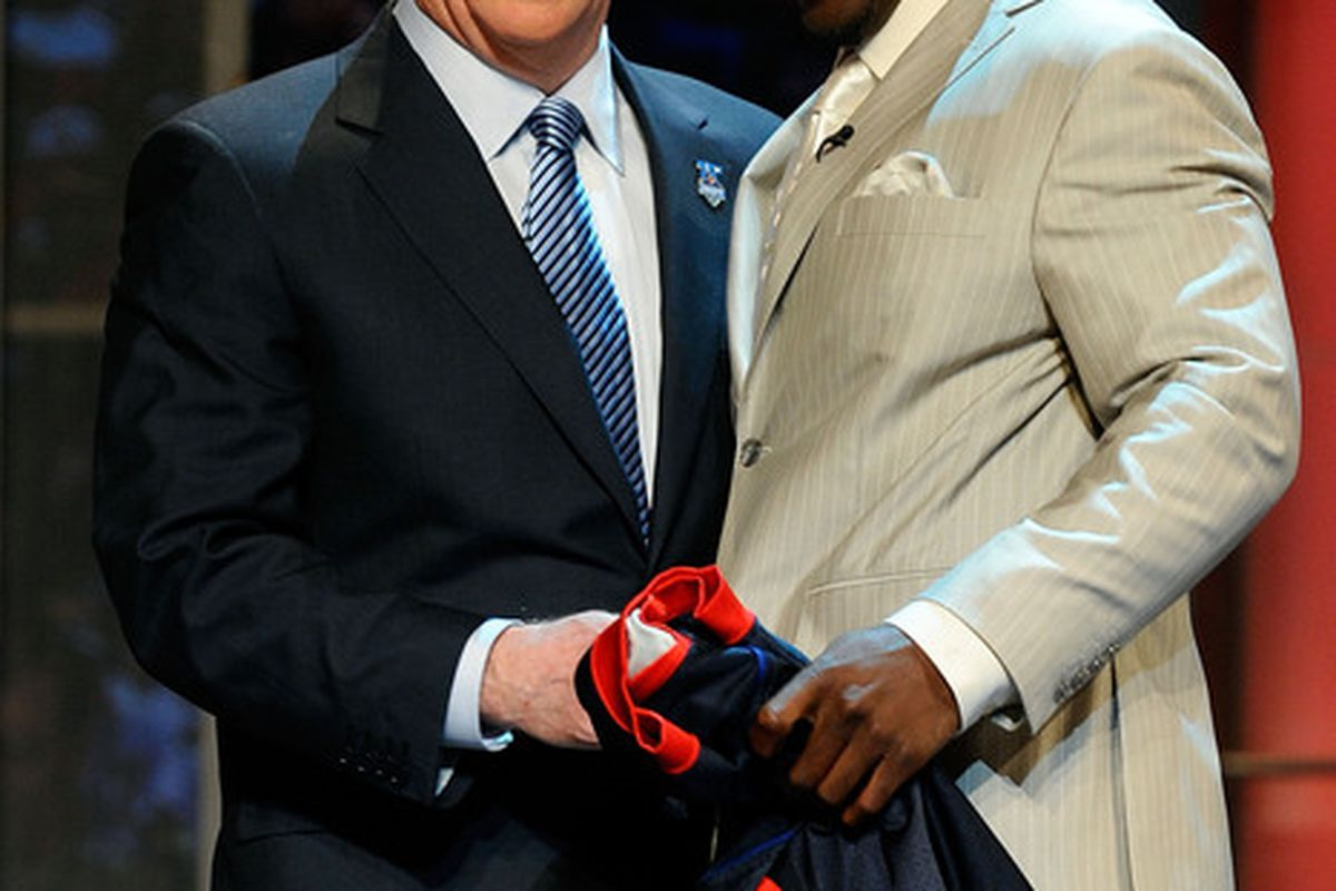 CJ deserved to be in NY for the Heisman presentation no matter how you slice it.