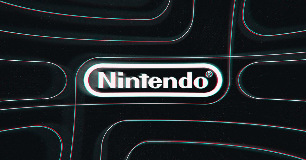 Nintendo profits decline year-on-year as Switch hits 89 million sold