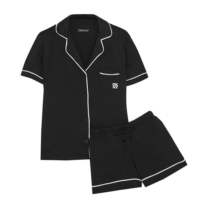 DKNY Pajama Set