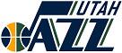 Utah Jazz logo for preview