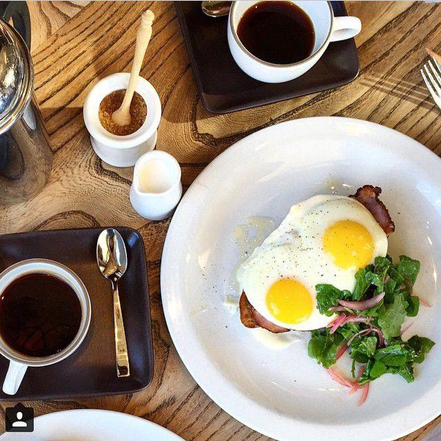 nopa, eggs, brunch, tablescape