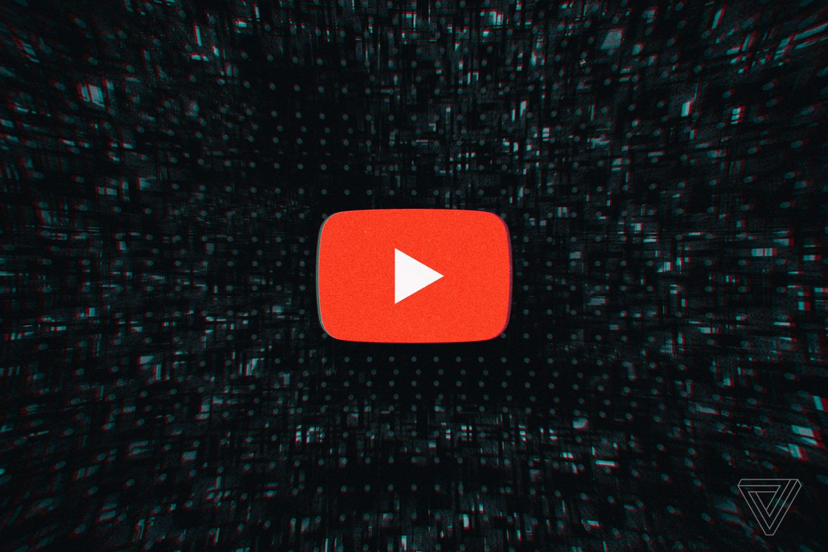 YouTube's copyright strikes have become a tool for extortion - The Verge