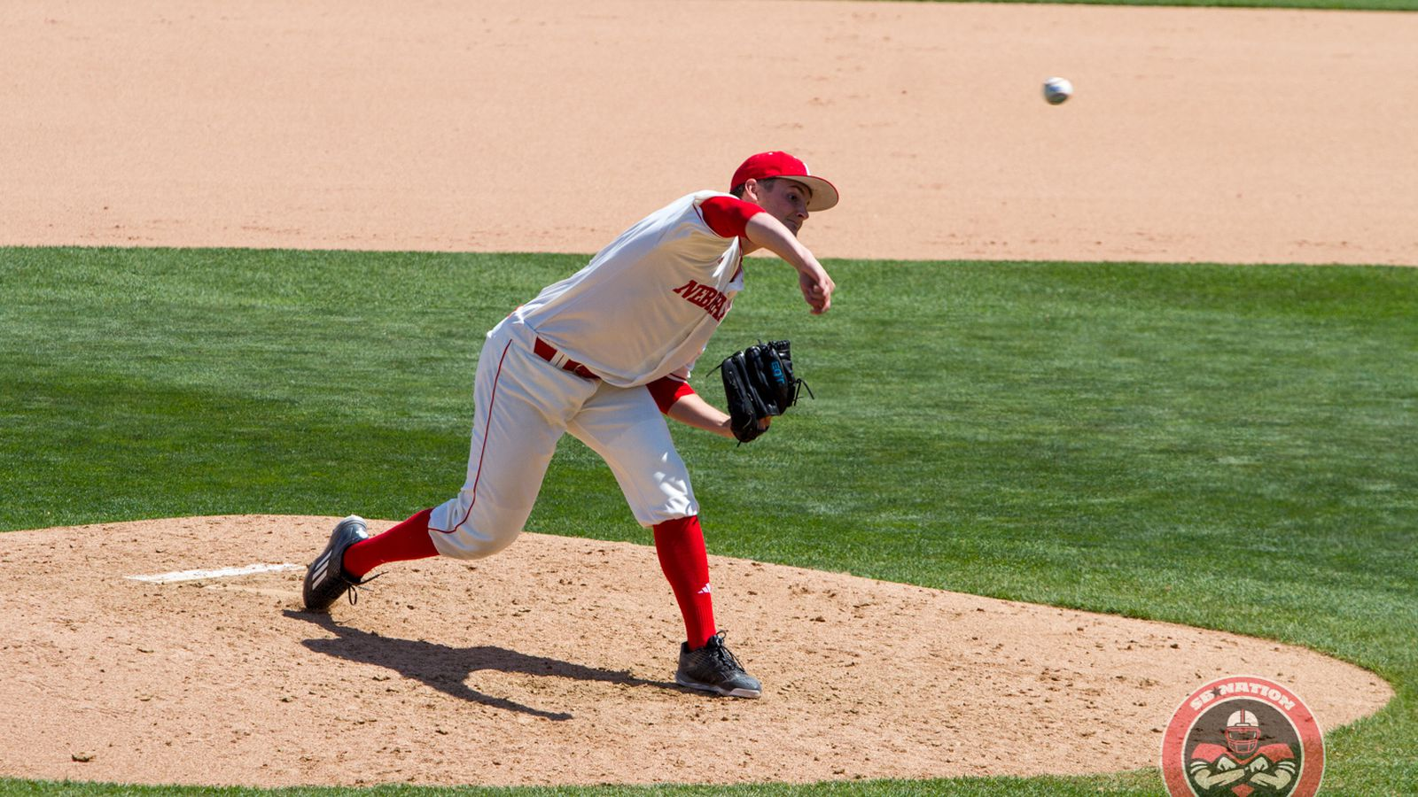Friday Big Ten Baseball Tournament Thread: Gamethread, TV ...