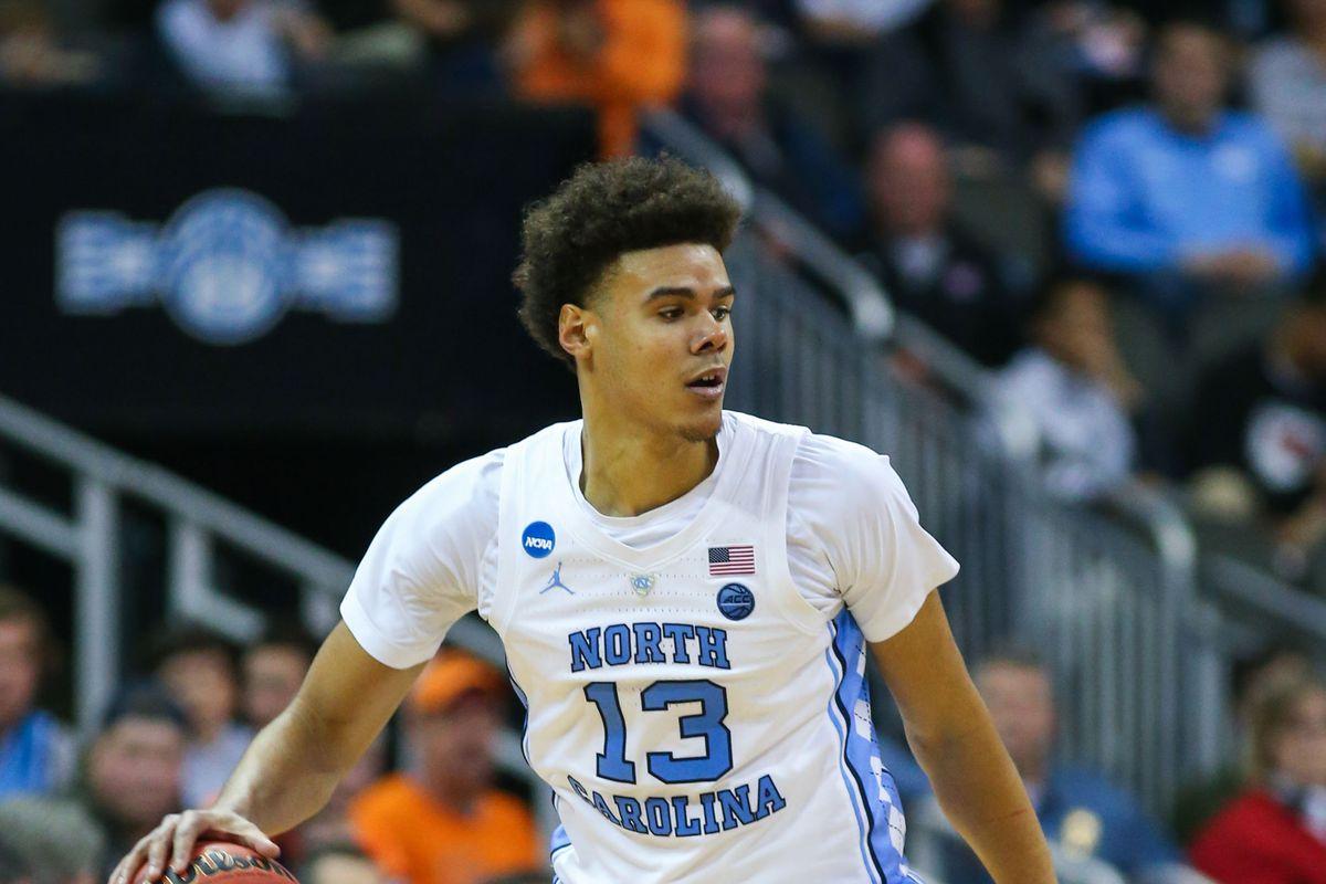NCAA Basketball: NCAA Tournament-Midwest Regional