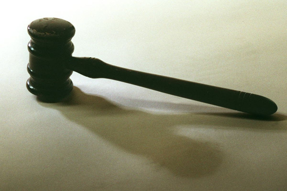 Former Hoffman Estates nutrition company CEO pleads guilty to securities fraud