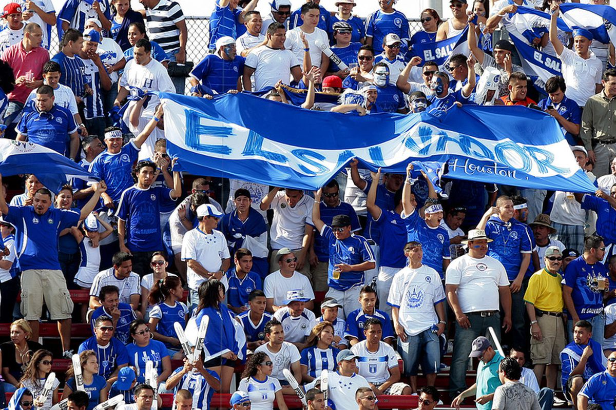 Buck Shaw Stadium is likely to see an influx of enthusiastic El Salvador fans this season if the San Jose Earthquakes are able to sign <em>La Selecta</em> midfielder Jaime Alas