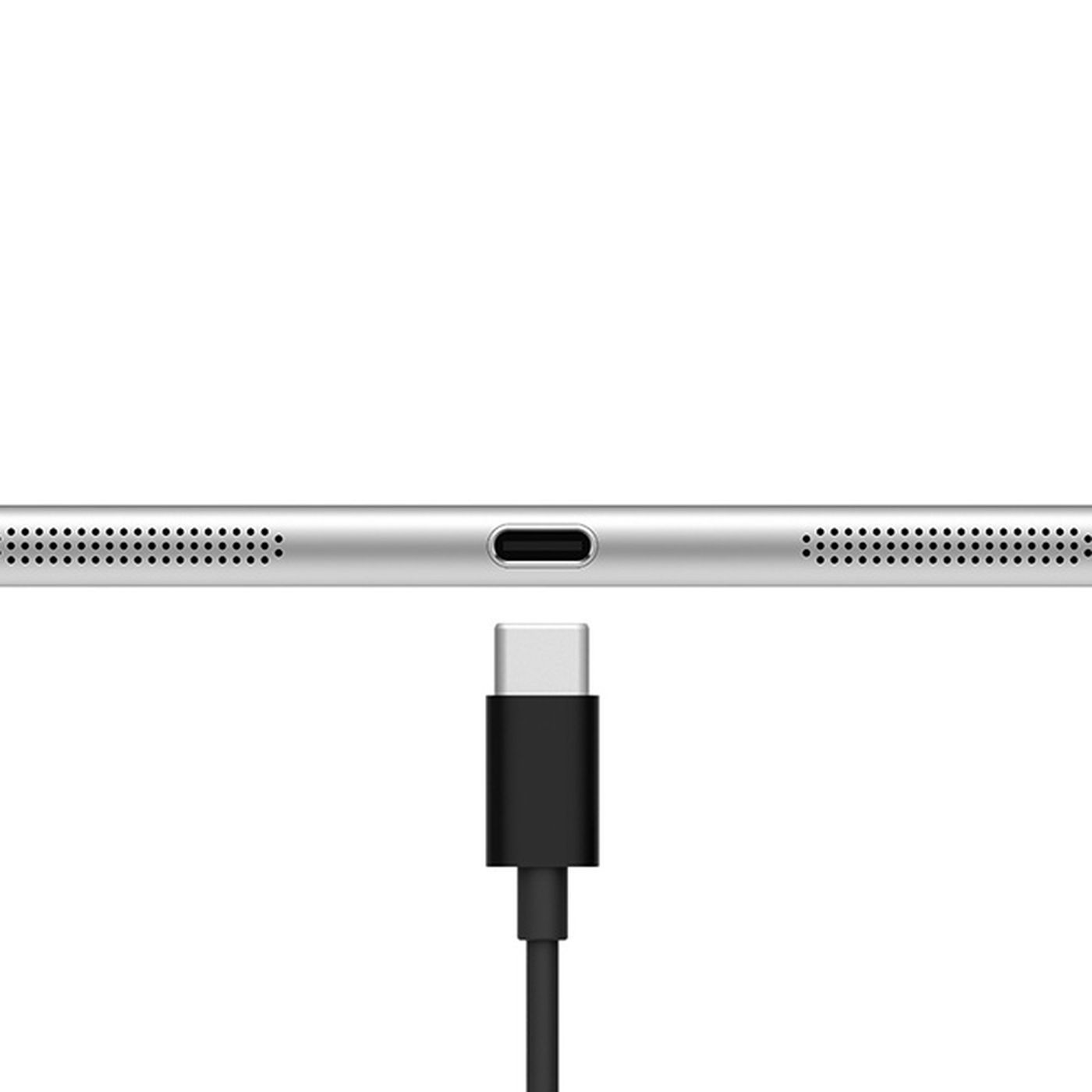 USB-C cables are playing Russian Roulette with your laptop