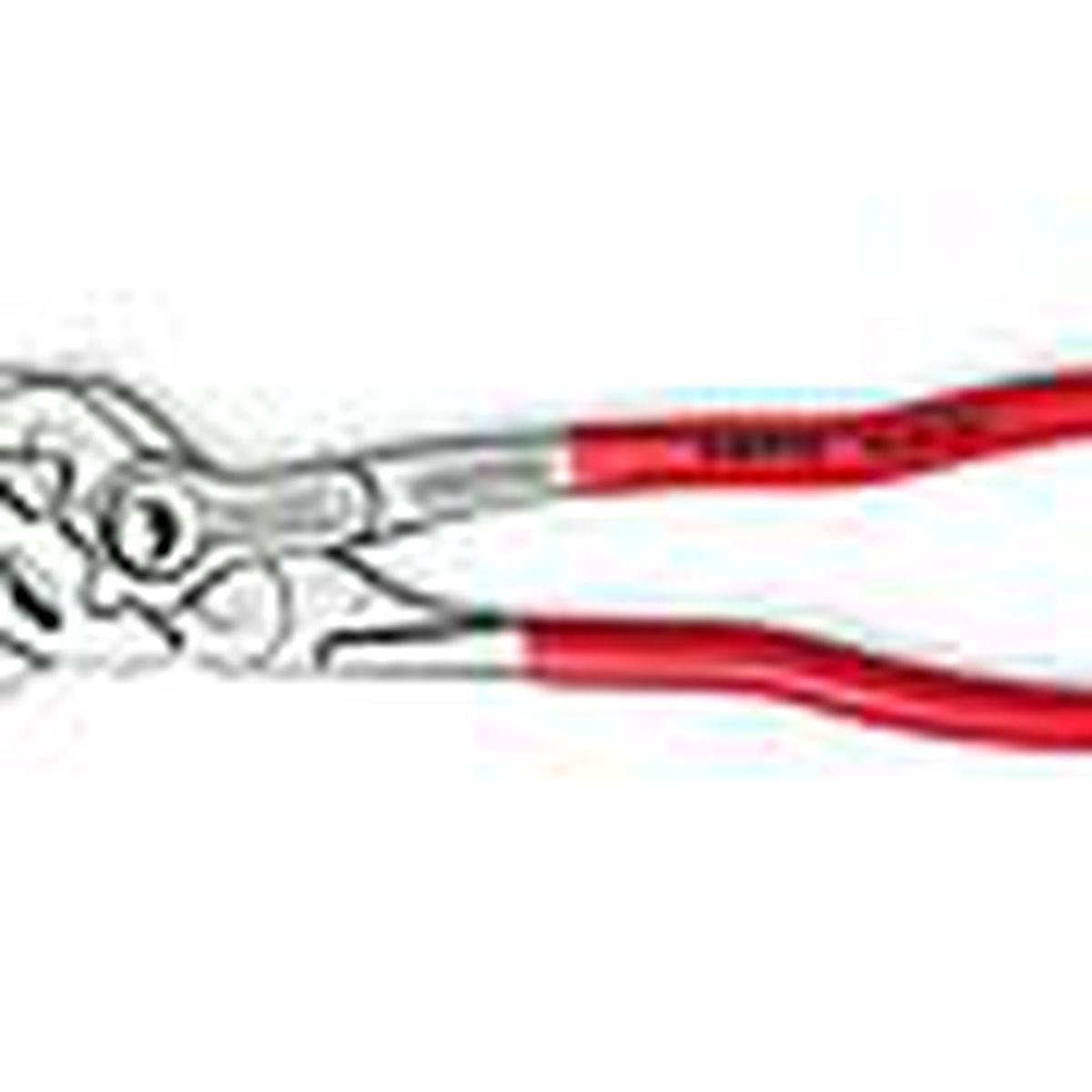 Adjustable Pliers