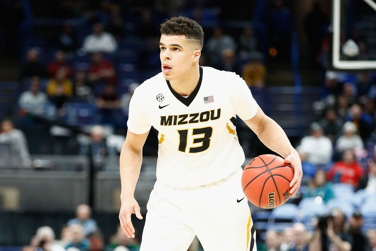Michael Porter Jr. injury: Explained by a surgeon and a ...