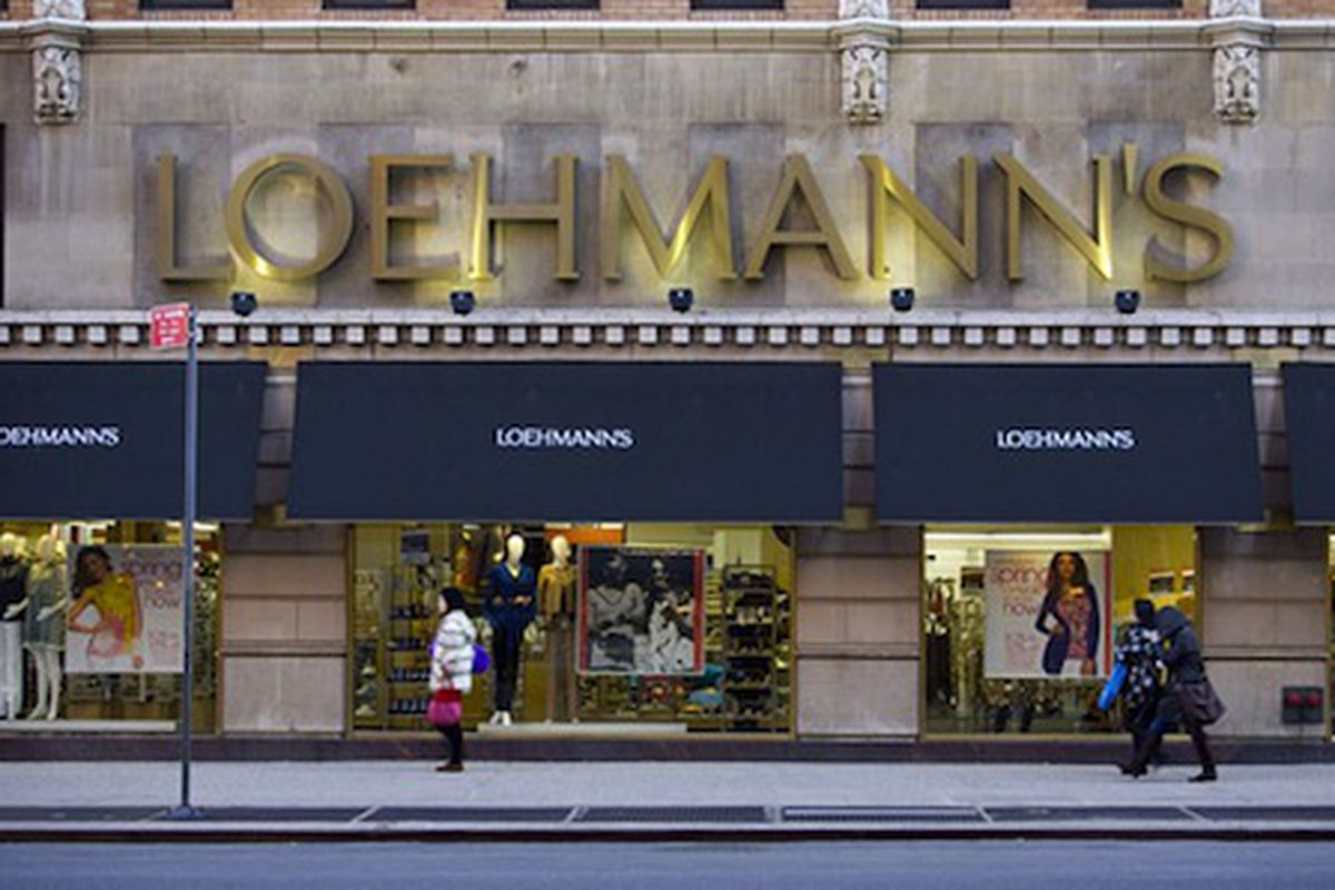 """Image via <a href=""""http://nymag.com/listings/stores/loehmanns01/"""">New York Magazine</a>"""