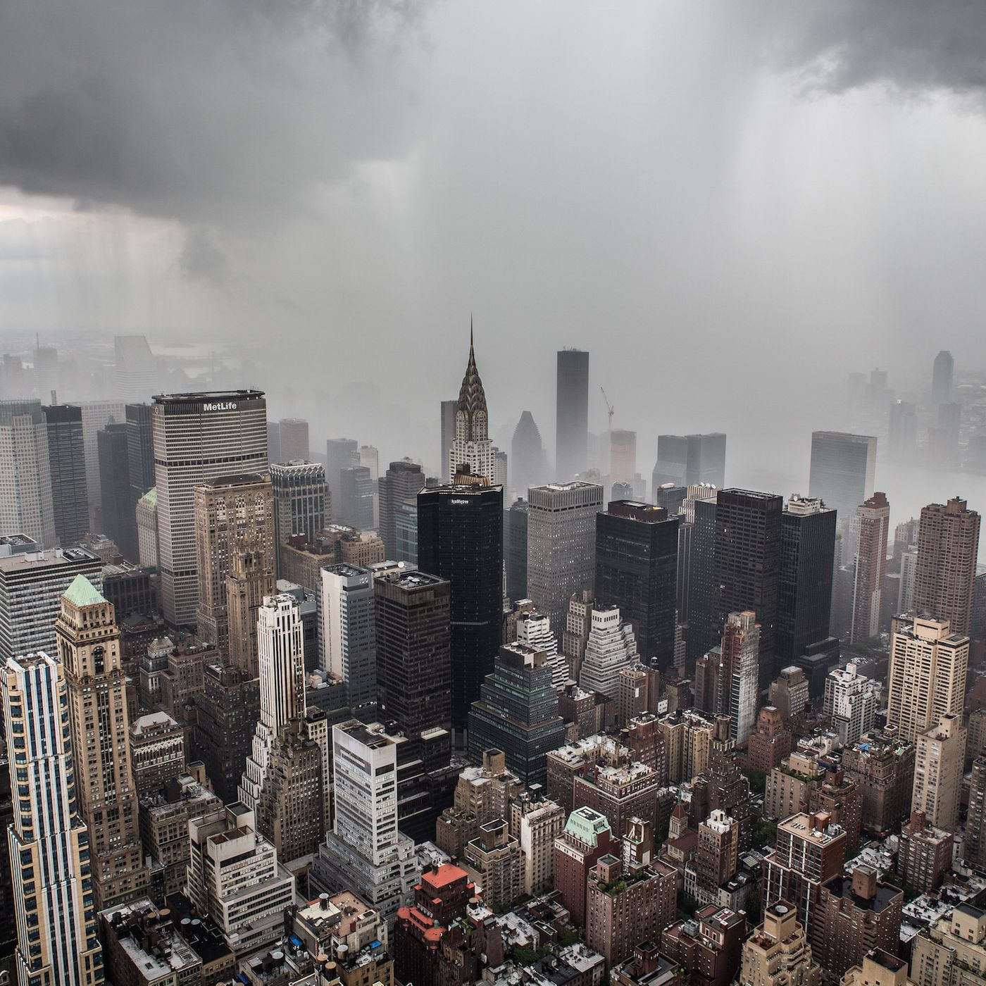 Miraculous New York Citys Spookiest Most Haunted Places Curbed Ny Interior Design Ideas Pimpapslepicentreinfo