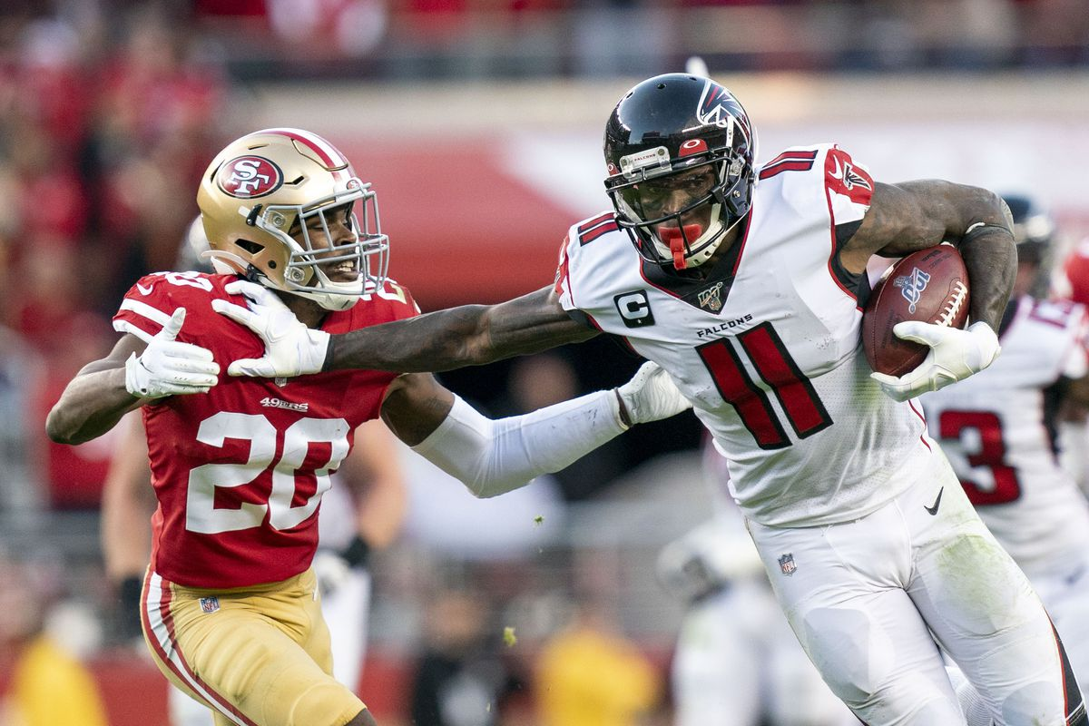 Sf vs atl betting line where to bet on sports in illinois