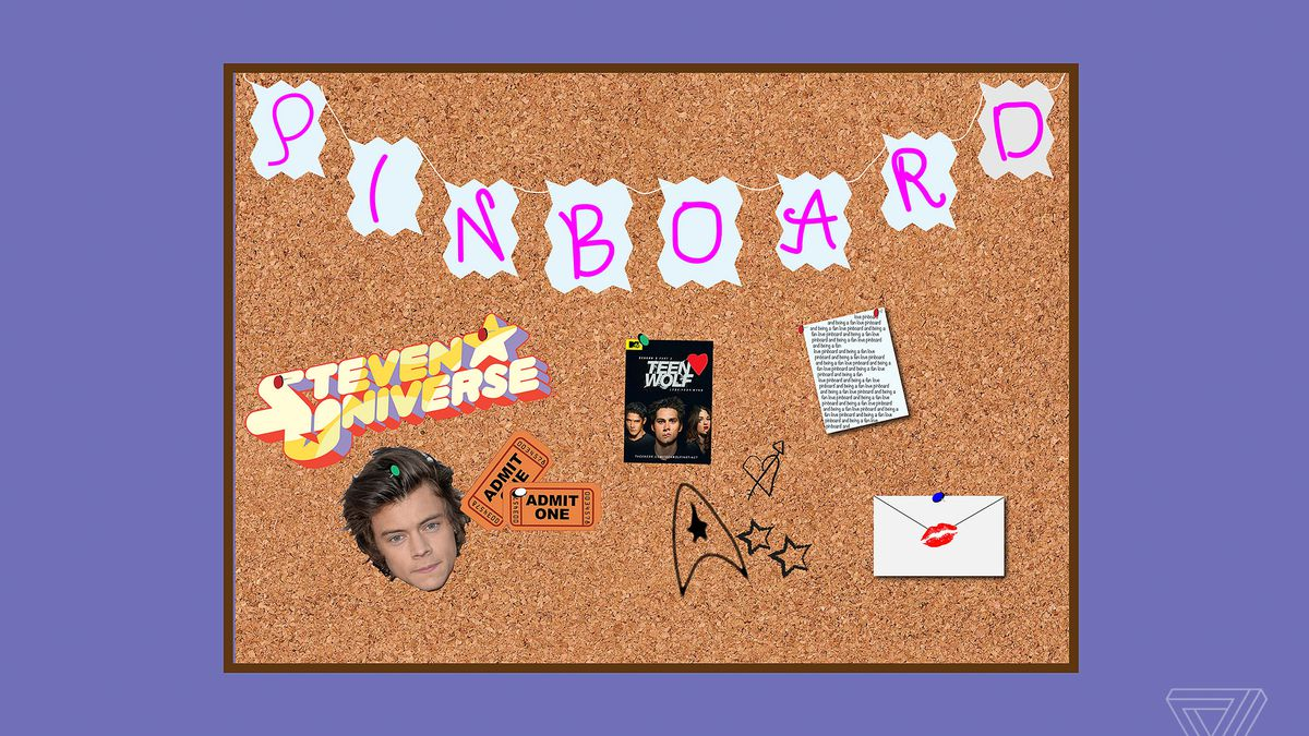 The founder of Pinboard on why understanding fandom is good for