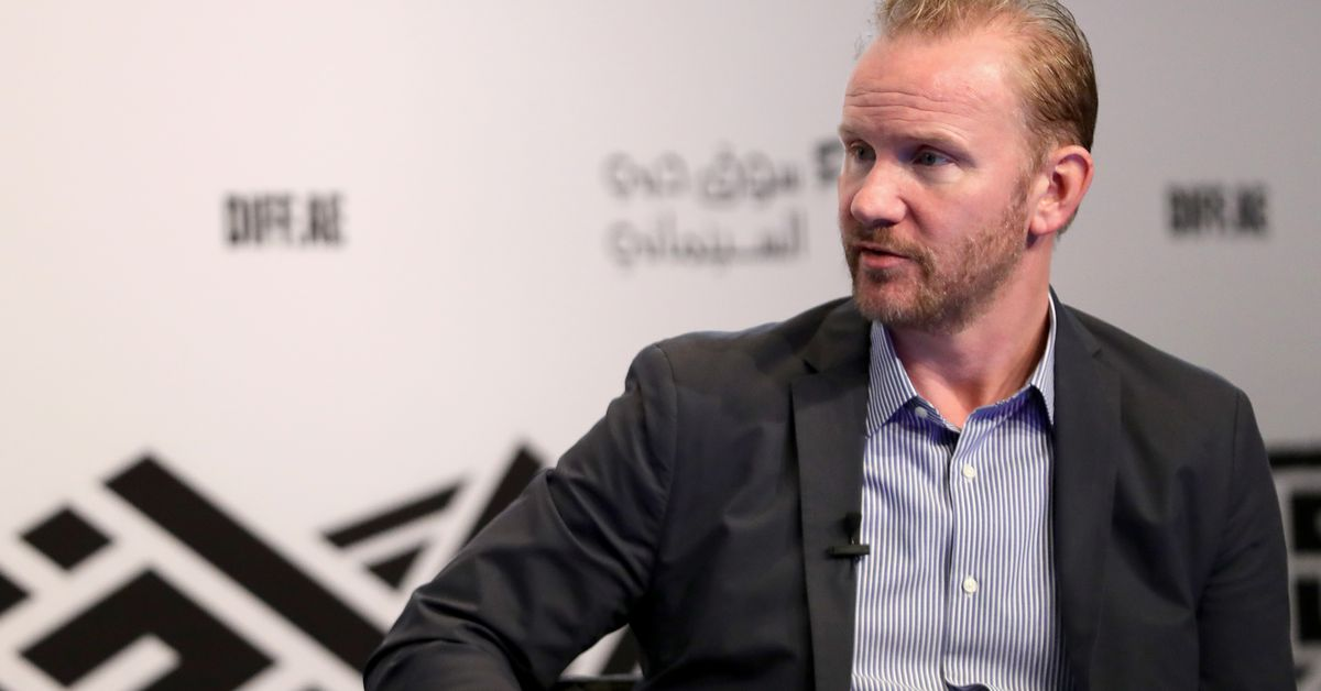 Super Size Me Director Morgan Spurlock Tweets Confession