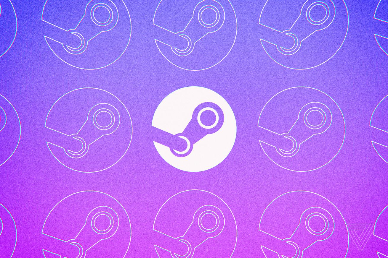 Valve's latest Steam Next Fest for upcoming games will open on October 1st